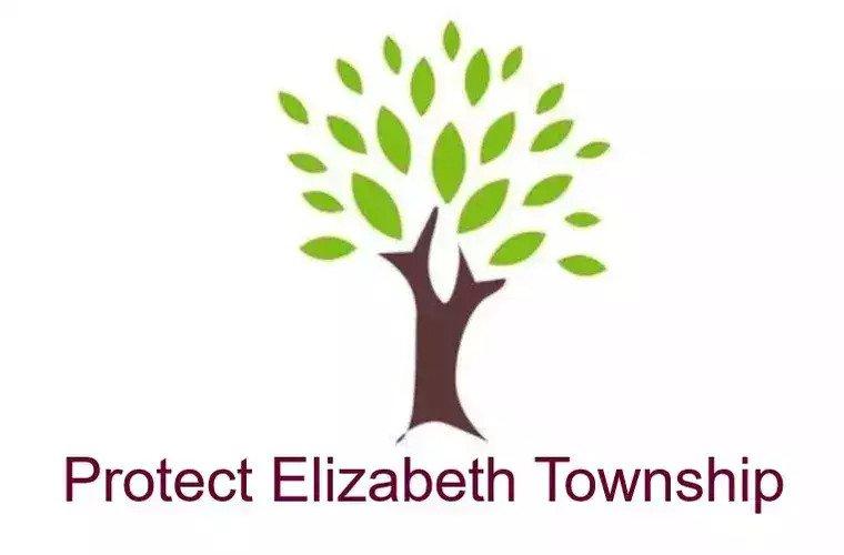 Protect Elizabeth Township